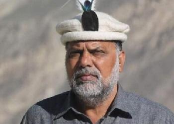 Rashail-Alam-Apogef.org.pk